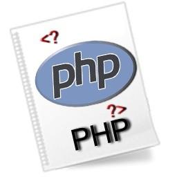 Cakephp2 ユーザ登録時の暗号化に使うbeforesaveアクション しゅフリーすたいる